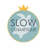slowcosmétique.png