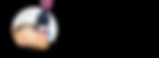 bagnes-raclette logo-horiz-couleur-txt-n