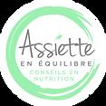 assiette_conseils_en_nutrition_fondblanc