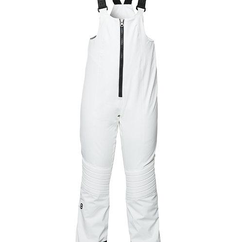Chella pantalon ski 8848
