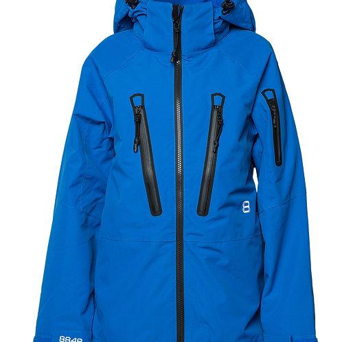 MASON veste de ski 8848 ALTITUDE