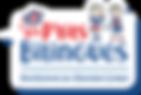 Logo_Ptits_bilingues__bandeau.png