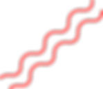2 vagues rouges.png