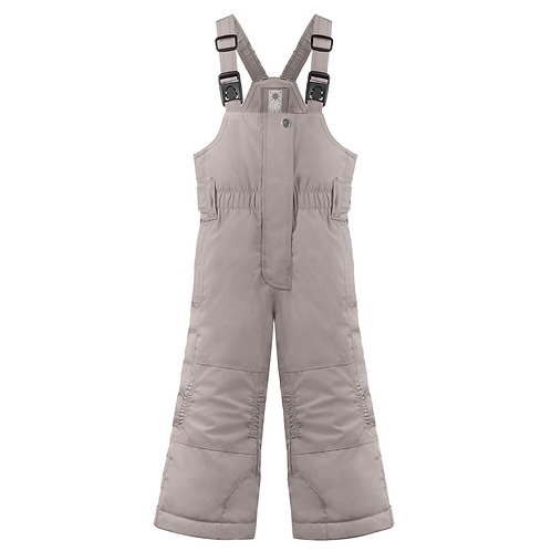 Pantalon ski Poivre Blanc