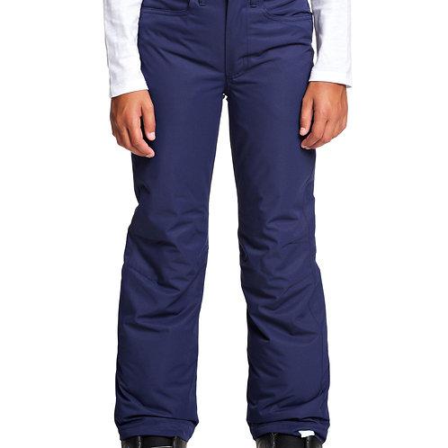 Backyard pantalon de ski ROXY