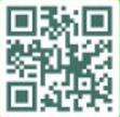 Capture d'écran 2021-06-18 à 14.59.17.png