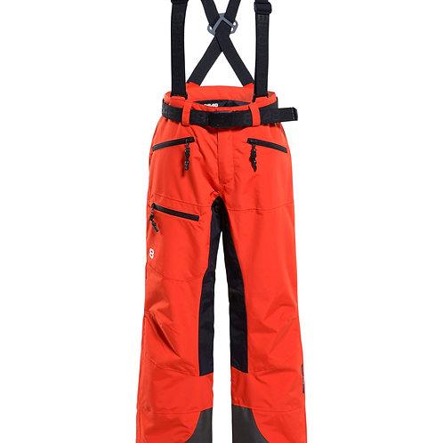 CONROY pantalon ski 8848 ALTITUDE
