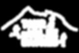 TourValBagnes_logo_blanc_transparent.png
