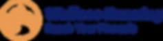 Wallace Rnning Logo