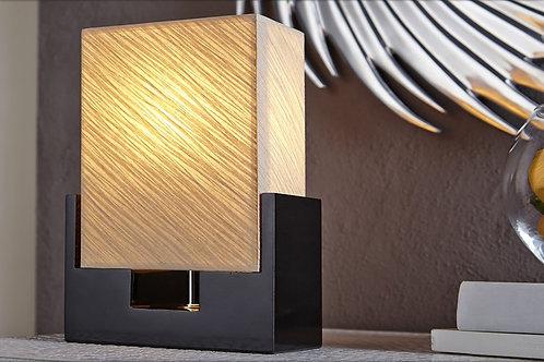 Lampe à poser designTwilight