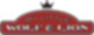 MLLW logo.png