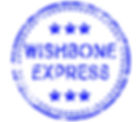 Express Delivery Stamps2.jpg