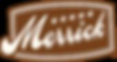 Merrick_logo.png