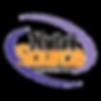Nutrisource logo.png