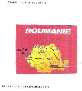 carte roumanie 20210001-1.jpg