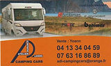 Adl-camping-car Siteron 1.jpg