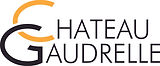 logo Chateau Gaudrelle.jpg