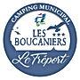 Logo CampingLeTreport.jpg