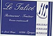 Carte_de_visite_LE_TALICE_à_LARAGNE_(05
