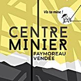 Centre Minier de Faymoreau.jpg
