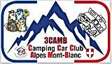 Logo 3CAMB.jpg