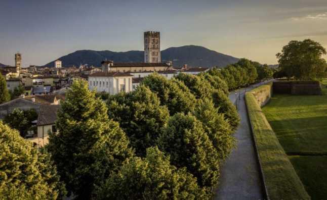ITINÉRAIRE DE 21 JOURS EN ITALIE DU NORD EN CAMPING-CAR : ANNETTE NOUS CONSEILLE UN CIRCUIT !