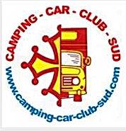Logo CCC Sud.jpg
