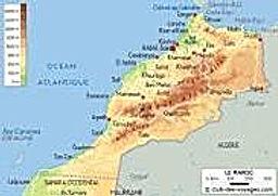 Maroc 1.jpg