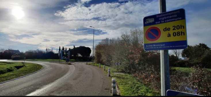 Morbihan. Entre Damgan et les camping-cars, la guéguerre de retour au tribunal