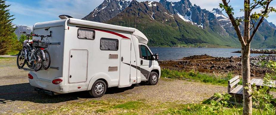 #OnVousRépond : peut-on se déplacer en camping-car durant le confinement ?