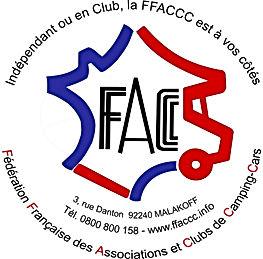 logo FAC recad nouv adresse www avril 20