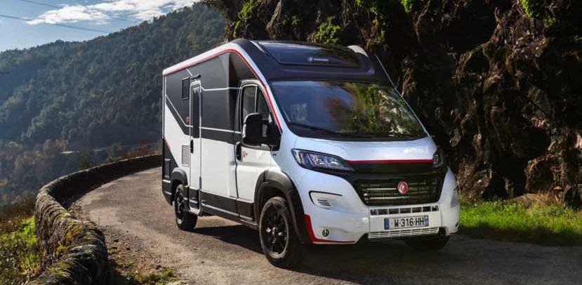 Camping-car : Trigano VDL se réorganise face à la demande