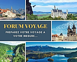 Forum des voyages.jpg