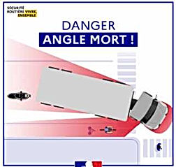 Poids lourds angles morts.jpg