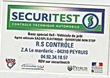 SECURITEST PEYRUIS. 2020 001.jpg