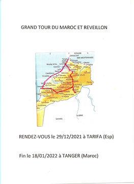 carte maroc 20210001.jpg