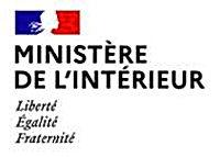 Ministère de l'intérieur.jpg