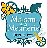 Maison Meunerie-ECUSSON-63mm-page-001.jp
