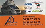 Adl-camping-car Manosque 1.jpg