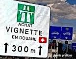 Vignette suisse 2.jpg