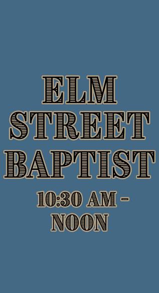 elm street.png