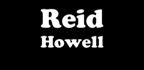 reid howell.png