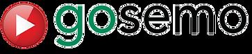 Color_GoSEMO_Logo.png