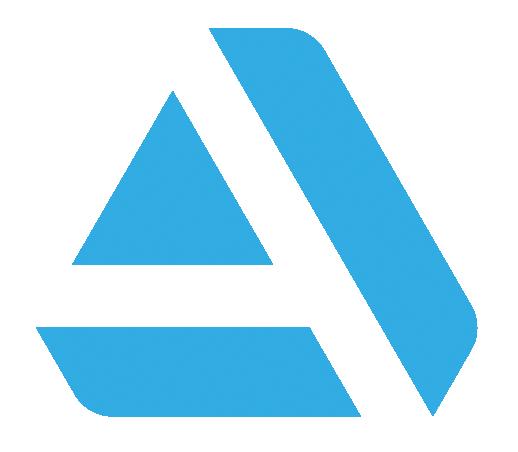 ArtStation-logomark-white