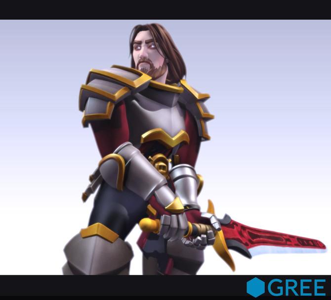 Bolt-on Armor pieces