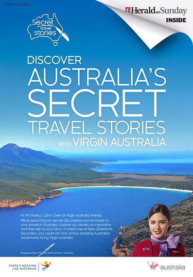 TA_Travel stories CU14 copy.jpg