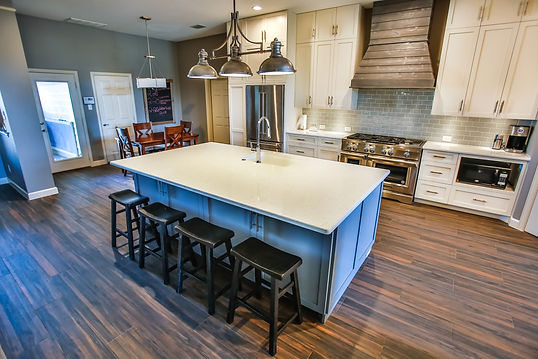 After-Renowned-Kitchen-Remodel-Mountain-