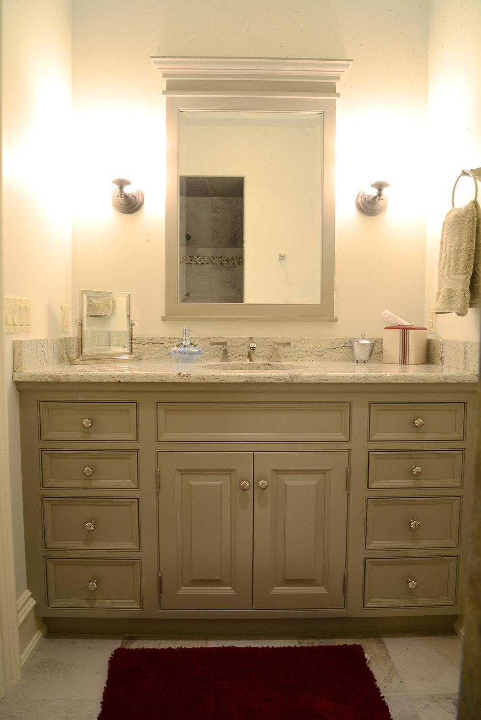 Stylecraft cabinets - Stylecraft Cabinets 1