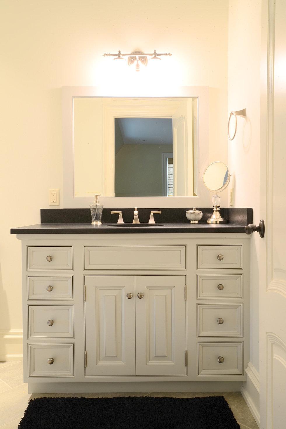 Stylecraft cabinets -