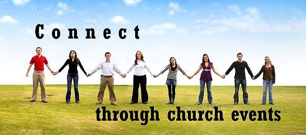 church-events.jpg